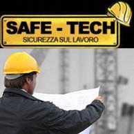 SAFE-TECH