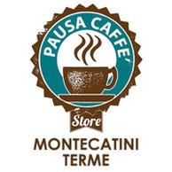 PAUSA CAFFE'