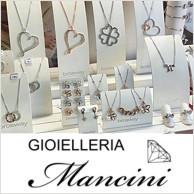 GIOIELLERIA MANCINI